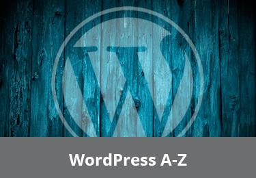 DTI-Wordpress-Course