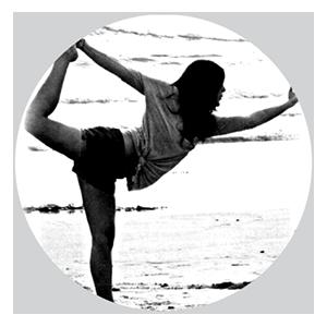 1501v01-elka-yoga-images-olivia-cecchettini