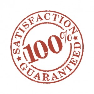 Art-by-Aurelien-100-per-cent-Satisfaction-Guaranteed
