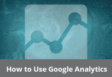 DTI-Analytics-Course