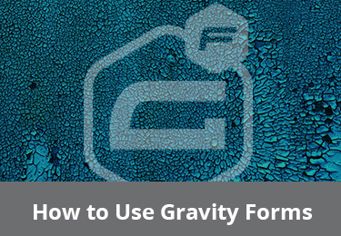 DTI-GravityForms-Course