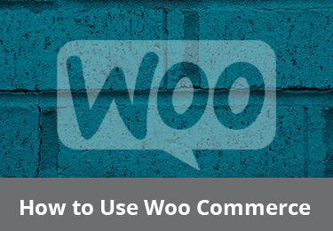 DTI-WooCommerce-Course